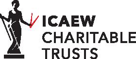 ICAEW Charitable Trust