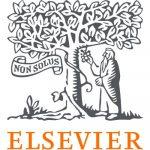 Sponsor Elsevier